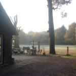 uitzicht-voor-camperen1-300x225